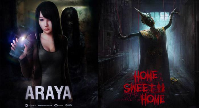 Araya home sweet home for Sweet home 3d mobili