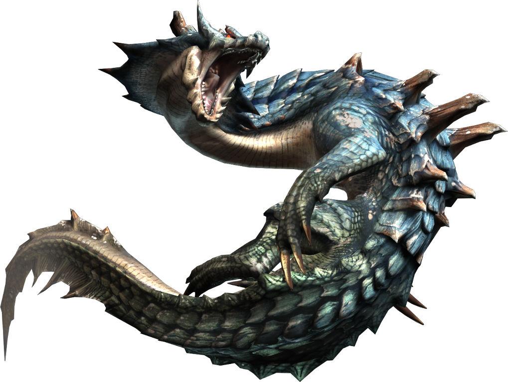 Capcom เปิดตัว Monster Hunter XX ของเล่นใหม่เพียบ !!