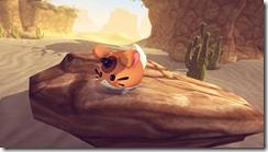 ประกาศลง Kickstarter แล้ว !! Re:Legend เกมขี่สัตว์ทำฟาร์ม