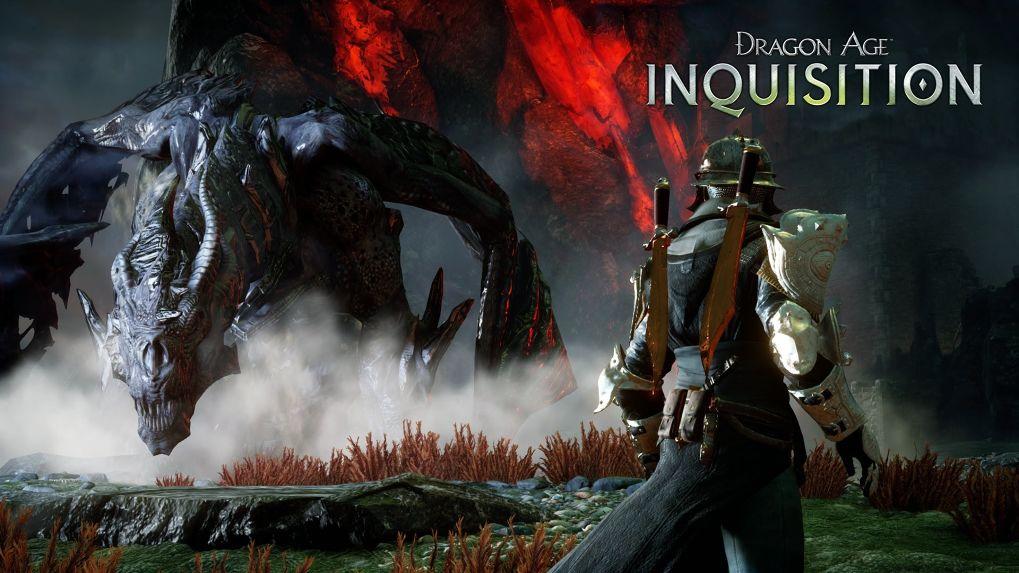ผู้สร้าง Dragon Age เผย !? เกม Dragon Age ภาคใหม่กำลังจะมีสิ่งใหม่เกิดขึ้น