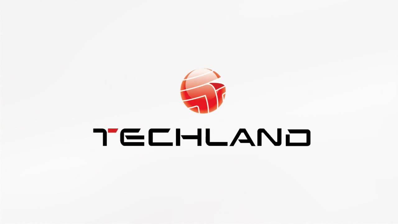Techland ผู้พัฒนาเกม Dying Light ส่ง Gemly ชิงตลาดค้าเกมออนไลน์