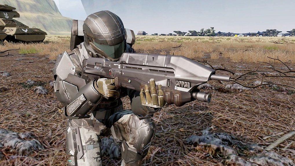 ของดีที่บอกต่อ! ArmA3 Mod Operation: Trebuchet เปิดตัว Trailer สุดอ